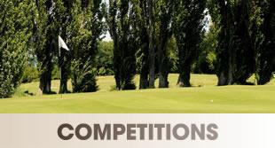 Les Compétitions